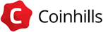 Coinhills | MicroBitcoin (MBC) Pool